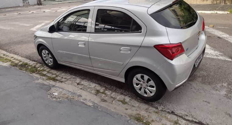 Onix LT extra 6marchas