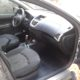 Peugeot 207 Passion XRS 1.4 2010 Extra