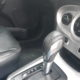 Fiesta Sedan SE PowerShift 1.6 automatico