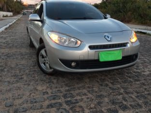 Fluence Mod. 2013 Manual EXTRA