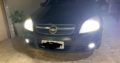 Vectra GT-X 2008 completo